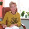 О том, какие новации ждут учащихся, родителей и педагогов в новом учебном году, рассказывает начальник управления образования райисполкома Ирина Осташевич
