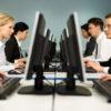 Интернет-перепись по шагам. С полуночи 4 октября все желающие смогут переписаться онлайн
