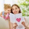 99 мам и популярные имена среди малышей. Отдел ЗАГС Кореличского района предоставил праздничную статистику
