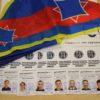 Кореличчане пополнили ряды Белорусской молодежной общественной организации