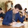 Районный этап олимпиады по финансовой грамотности определил лучших среди школьников Кореличчины