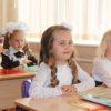 В Беларуси хотят ставить оценки в школах по новым нормам