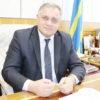 Председатель Кореличского райисполкома Виктор Шайбак рассказывает о впечатляющих итогах сельскохозяйственного года и амбициозных планах