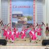 В обновленном Доме культуры в Жуховичах чествовали лучших тружеников Кореличчины (фото+видео)
