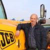 """Работники КСУП """"Цирин-Агро"""" получили хорошую урожайность зерновых, рапса и значительный плюс в животноводстве"""