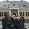 В гости к соседям. Кореличские ветераны труда побывали с экскурсией на Новогрудчине