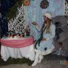 Начала работу новогодняя выставка-ярмарка «Подарки под елку» (фото)