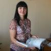 Актуальное интервью. Депутат Ольга Попко считает, что увидеть проблемы регионов из столицы не получится