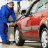 Талон к водительскому удостоверению и сертификат о прохождении техосмотра: отмена ряда административных процедур заметно упростит жизнь автомобилистов