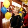 В торжественной обстановке Кореличский сырцех отметил свой 60-летний юбилей (фоторепортаж)