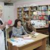 Ряды Кореличской районной организации КПБ пополнились