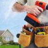 Узнаем, какие дома отремонтируют в Кореличах в 2020 году