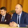 """Геннадий Шатуев: """"В 2020 году в Кореличском районе будет продолжено благоустройство местных дорог и дворовых территорий"""""""