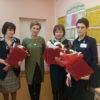Стали известны лучшие учреждения образования Кореличского района