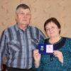 Ветеран милиции Леонид Рыжковский вспоминает годы службы в Кореличском РОВД