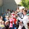 Последний звонок в школах в этом году прозвенит 30 мая